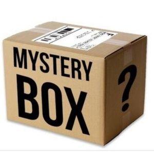 Other - Designer Mystery Box